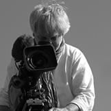 Michel Lorenzi : Réalisateur et chef opérateur pour  1000 et 1 images